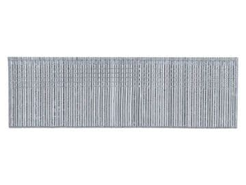 16 Gauge Galvanised Finish Nails 38mm (Pack 2500)
